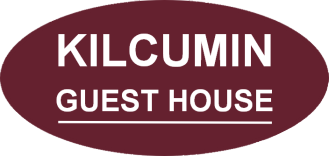 Kilcumin Bed and Breakfast Inverness